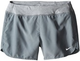 "Nike Dry 3"" Running Short (Little Kids/Big Kids)"