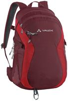 Vaude Wizard 24+4-Liter Backpack