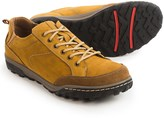 Muk Luks Max Shoes - Leather (For Men)