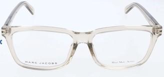 Marc Jacobs Men's Brillengestelle MJ 580/F Optical Frames