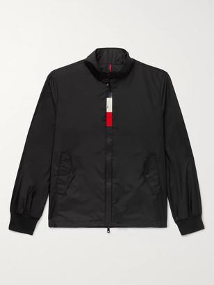Moncler Wimereux Shell Jacket