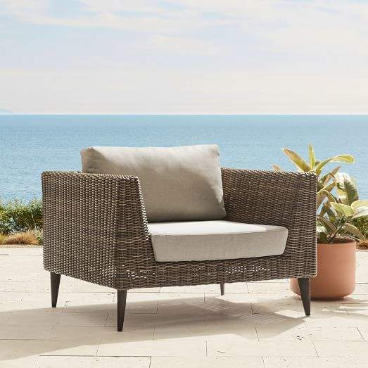 West Elm Outdoor Chairs Shopstyle
