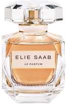 Elie Saab Le Parfum Eau de Parfum Intense 90ml