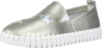 Bernie Mev. Unisex-Kid's TWK37 Sneaker
