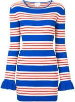 Alice McCall My Girl dress