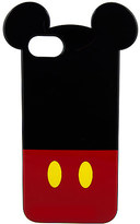 Disney Mickey Mouse Icon iPhone 7/6/6S Case