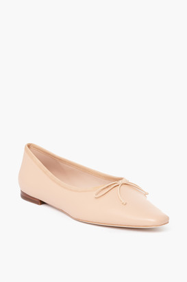 Loeffler Randall Blush Georgie Ballet Flat