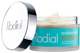 Rodial 'Brazilian Tan Body Scrub' Exfoliator