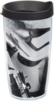 Tervis 16-oz. Star Wars Stormtrooper Insulated Tumbler