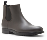 Vince Camuto Rane – Rain Boot