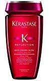 Kérastase Reflection Bain Chroma Riche, 8.5 Ounce