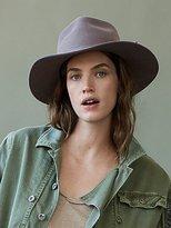 Morrison Felt Hat by Lack of Color