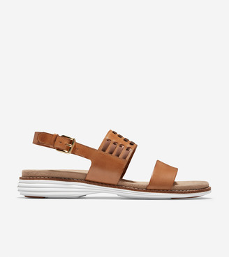 Cole Haan riginalGrand Huarache Sandal