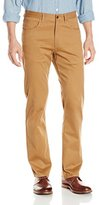 Pendleton Men's Compass 5-Pocket Pant