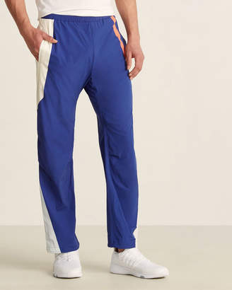 Brandblack Tech Color Block Pants