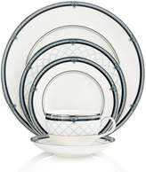 "Royal Doulton Countess"" 5-Piece Place Setting"