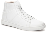 Mark Nason Culver High-Top Sneaker