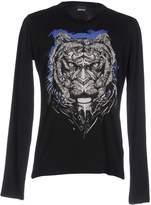 Just Cavalli T-shirts - Item 12015000