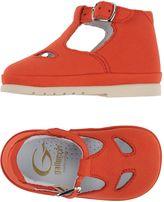 Gallucci Sandals - Item 11112188