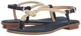 MICHAEL Michael Kors Holly Sandal Women's Sandals