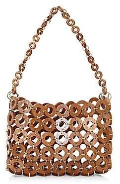 Cult Gaia Women's Jasmin Bamboo Bag