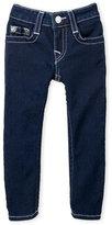 True Religion Toddler Girls) Skinny Jeans