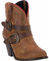 Dingo Women's Bridget Boot DI7