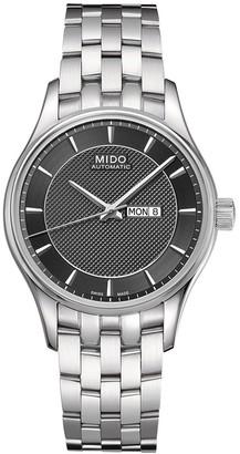 MIDO Women's Watch - M0012301106191