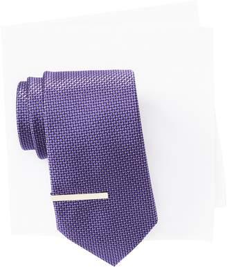 Nordstrom Rack Frazier Mini Tie 3-Piece Set