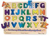 Melissa & Doug Infant Sound Puzzle