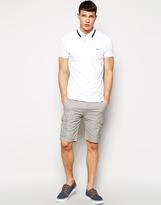 DKNY Cargo Shorts