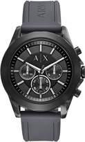 Armani Exchange AX2609 Mens Bracelet Watch