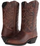 Laredo Pinehurst Men's Boots