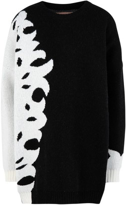 Coliac MARTINA GRASSELLI Sweaters - Item 39910213XV