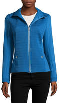 Bogner Women's Monica Solid Jacket