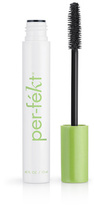 Per-fékt Beauty Lash Perfection Gel - Flash
