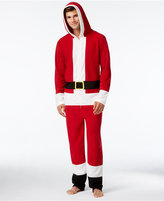 American Rag Men's 1-Pc. Santa Costume, Only at Macy's