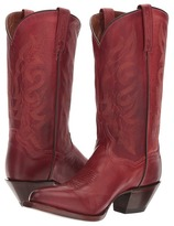 Dan Post Claire Cowboy Boots