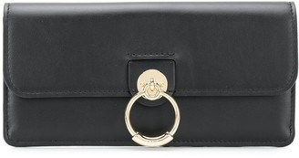 Chloé Tess long wallet