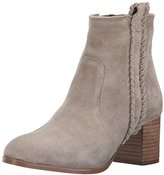 Coconuts by Matisse Women's Trina Ankle Bootie