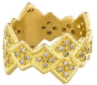 Armenta 18K Diamond Sueno Ring