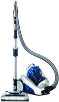 Electrolux Versatility All Floors Canister Vacuum