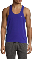 Emporio Armani Trendy Training Tank Top