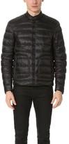 Belstaff Halewood Jacket