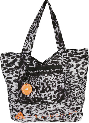 adidas by Stella McCartney All-over Printed Tote