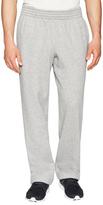 New Balance Essentials Cotton Sweatpants