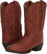 Laredo Dakota Cowboy Boots