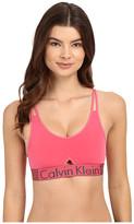 Calvin Klein Underwear Iron Strength Micro Bralette