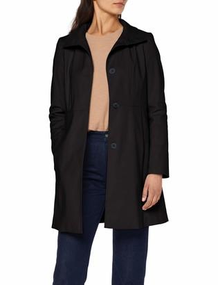 Cinque Women's Cimareen Coat