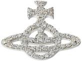 Vivienne Westwood Calliope Clutch Pin
